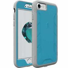 For Apple iPhone 7 Plus /7 Poetic [Rugged] Shockproof Cover Protective Case