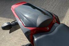 R&G Racing Carbon Fibre Tail Sliders to fit Honda CBR1000RR Fireblade 2008-2011