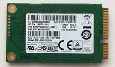 HP Samsung 32GB mSata Cache Modul HP P/N: 736773-001 SPS: 737342-001