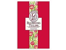 Greenleaf Scented Sachets - Blushing Tulips
