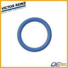 Mini Cooper Victor Reinz O-Ring for Crankshaft Position Sensor 12147514983