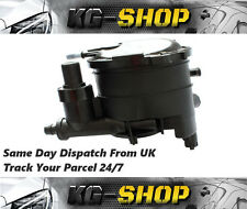 Citroen Peugeot 1.9 Diesel Engine Fuel Filter Housing 1911.44 191144 - NEW !!!!