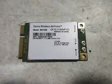 SIERRA WIRELESS AIRPRIME MC7355 Qualcomm 4G WWAN MC7355 100Mbps Card