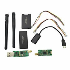 3DR Radio Telemetry Kit 433Mhz Module Open source for APM 2.5 2.6 2.8 WDT