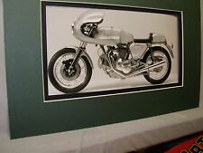 1974 Ducati 750SS Italy   Motorcycle Exhibit from Automotive Museum