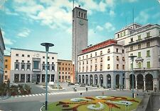 BT0760 Varese Piazza Monte Cappe    Italy