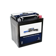 YTX30L-BS Motorcycle Battery for HARLEY-DAVIDSON FL FLH Series Touring 1450CC 99