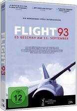 DVD - Flight 93 - Es geschah am 11. September (2011) - NEU & OVP