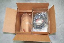 HMMWV HUMVEE ALL MODELS HUMMER H1 200 AMP GENERATOR ALTERNATOR KIT PN 57K3520