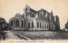 B5053 Dol La Cathedrale cote nprd