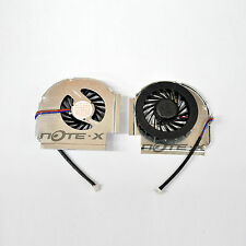 Ventilateur cpu fan ventola lüfter IBM T61 MCF-217PAM05