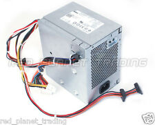 305W Genuine Dell Power Supply PSU for H305N-00 N305P-06 L305P-03 PS-6311-6DF-LF