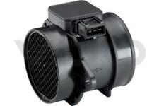 NEW ORIGINAL VDO AIR FLOW METER KIA RIO ON SALE NOW