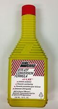 Lubegard BTR 4 Speed Automatic Transmission Oil Conversion Additive 62911