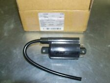 New OEM Kawasaki Mule 3000 3010 3020 4000 4010 ignition coil see details