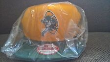 NEW Era Green Bay Packers Vintage Logo Football Americano NFL Cappellino