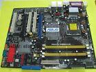 ASUS P5WD2 Premium Socket 775 MOTHERBOARD - 955X Intel