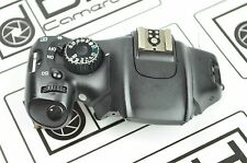 Canon EOS 550D (Rebel T2i/Kiss X4) Top Cover with Flash Repair Part EH1863