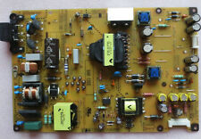 """New LED/ LCD Power Supply Board Motherboard LG 47"""" 47LN5400 EAY62810801"""