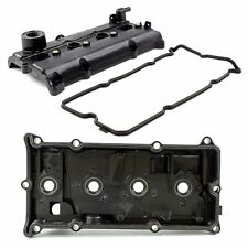 Valve Cover Fits Nissan Altima And Sentra 2.5L 2003-2006