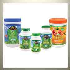 Youngevity Healthy Body Digestion Pak 2.0  90 for life Enzymes Flora fx Efa
