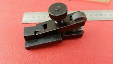 Mini Clamp Type Knurling tool with Compatible with Myford Lathe ML& Boxford CNC