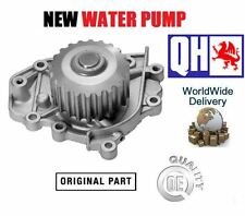 FOR HONDA CIVIC INTEGRA 2.0 TYPE R 1.6 1.8 VTEC VTi 1995-2001 NEW WATER PUMP