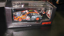 BIANTE 1/43 G TANDER #2 HOLDEN COMMODORE 2015 V8 SUPERCAR  ANZAC APPEAL LIVERY