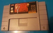 The Legend of Zelda A Link to the Past SNES Reproduction repro FREE SHIPPING