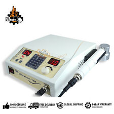 New Ultrasound Ultrasonic Therapy Machine 1 Mhz for Pain Relief Ultrason101
