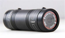 Full HD 1080P Mini Waterproof Sport Helmet Camera DV Action DVR Video Cam F9