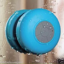 Wireless-Mini-Caixa-De-Som-Bluetooth-Speaker-Waterproof-for-Handsfree-Telephone