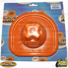 Twin Air Airbox Air Box Wash Cover For KTM SX 125 2005 05 Motocross Enduro New