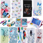 2016 New Fashion Elegant Lovely Leather PU Case Cover Wallet For All SmartPhone