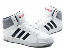 Adidas Neo  Hoops VS Mid Trainers (RRP:£59.99)