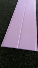 Caravan Interior Lining Ceiling Wall Classic PVC Panel Bead Board 3000x200x8mm