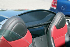 Opel GT 2007-2009 Wind Deflector New
