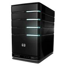 HP StorageWorks X510 3TB Data Vault Storage Q2052A !New!
