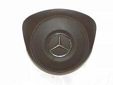 AMG Mercedes-Benz C205 W176 W205 W246 W218 C117 C-class  air bag cover damaged