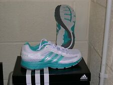 Adidas Falcon Elite Size UK 7.5 Ladies Running Shoes / Trainers
