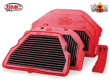 BMC RACE Air Filter Suzuki GSX-R1000 2005 2006 2007 2008 - FREE SHIPPING!