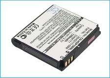 Li-ion Battery for Sprint Diamond Touch MP6590 Diamond MP6950SP PPC6850 VX6850