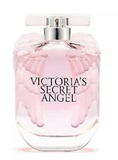 NEW Victoria's Secret ANGEL Eau de Perfume Spray Her 1.7 oz Womens
