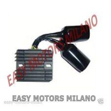 R.O. HO.31600-MEL-013 REGOLATORE DI TENSIONE SUN Honda CBR RR Fireblade 1000
