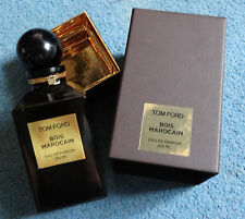 SCENT card e libero da 3 ml SPRAY TOM FORD BOIS Marocain