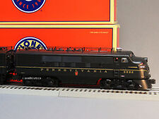 LIONEL NEIL YOUNG PRR TRAIL BLAZER F3 NON POWERED DIESEL 11195 Legacy 6-39546