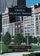2003-12-14, Central Michigan Avenue   (IL)  (Images of America), Christenson, El