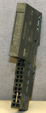 Siemens Simatic S7 6ES7 132-4HB01-0AB0 2-Point Output Module