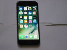 Apple iPhone 6 - 64GB Space Gray (Unlocked worldwide) Smartphone GSM 100% works