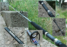 5'6'' BOAT FISHING ROD 15-30LB BOAT ROD